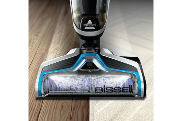 Bissell Crosswave