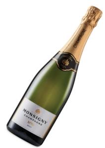 Aldi Champagne 1