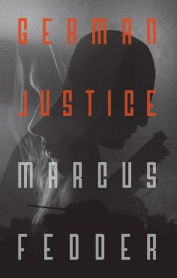 German Justice
