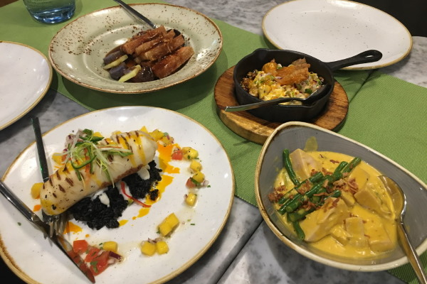 our-selection-of-dishes-at-romulo