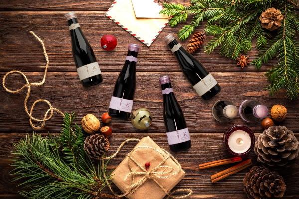 Think Wines